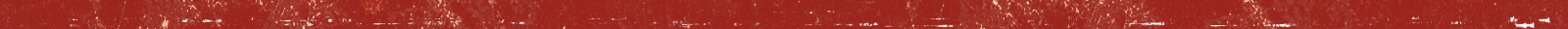 Red Divider