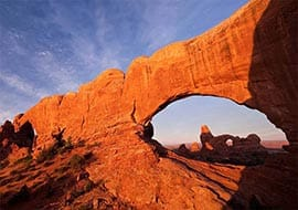 Moab Signature Package