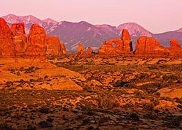 Nothing Like Moab