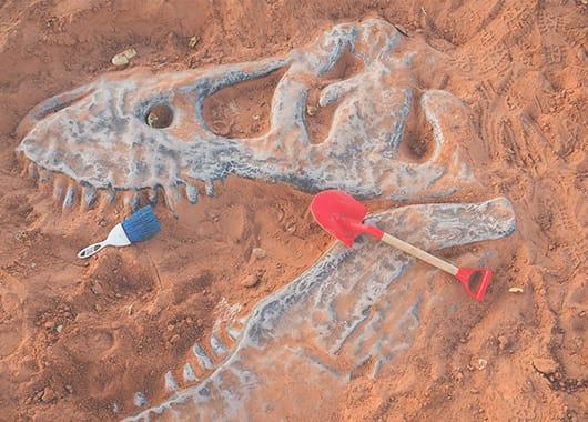 Moab Giants Kids