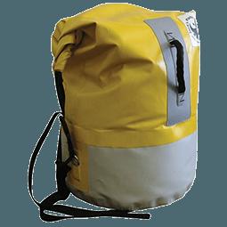 Gear Bag Drybag