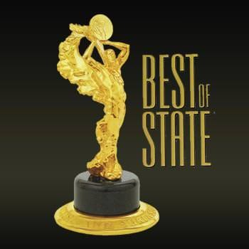Best of State Boss