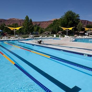 Moab Aquatic Center 02