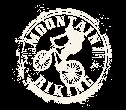 Moab: Mountain Biking Mecca