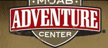 Moab Adventure Center » Home