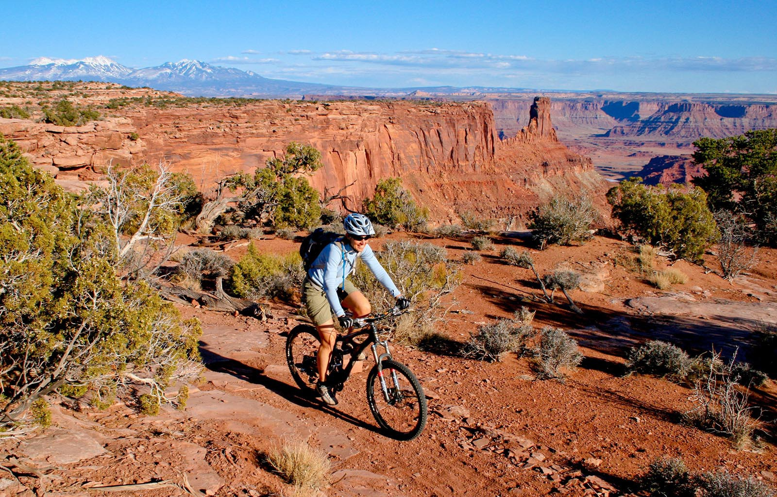 mountain center single girls Shop for kids' bikes at rei - free shipping with $50 minimum purchase top quality, great selection and expert advice you can trust 100% satisfaction guarantee.