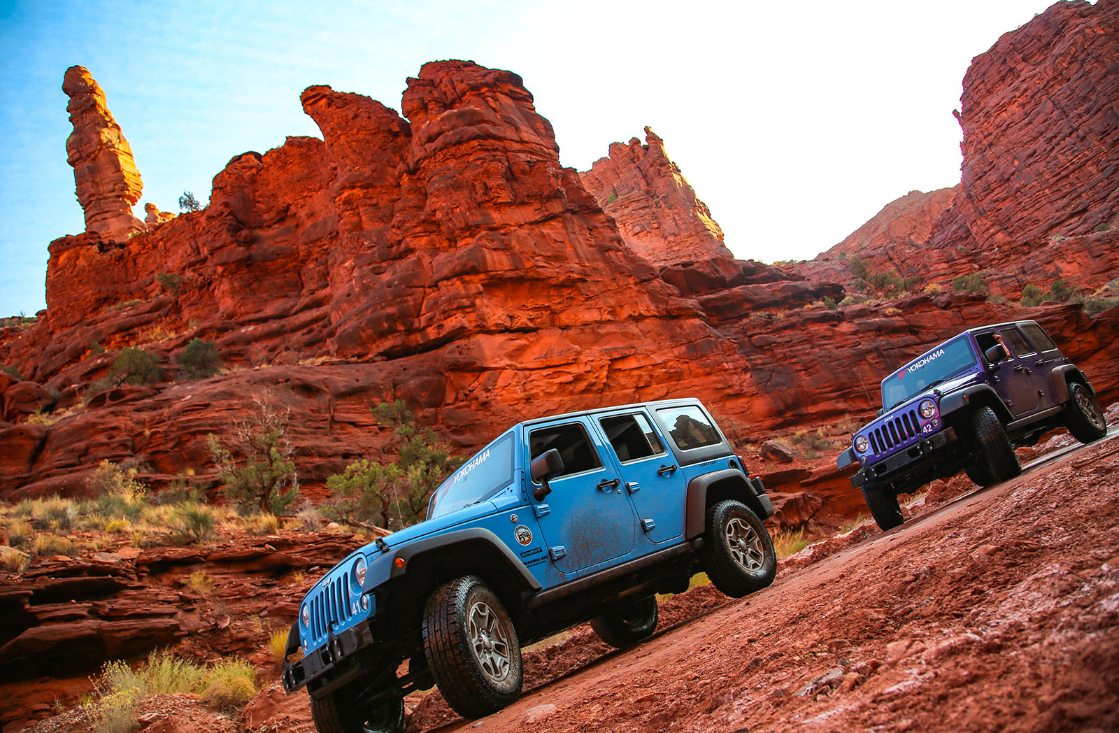 moab jeep rentals 4 door jeep wrangler gallery. Black Bedroom Furniture Sets. Home Design Ideas
